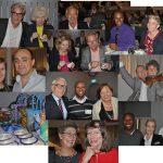 Fundraising, HIV/Aids och fadderbarn
