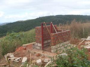 Building progress 140412 3